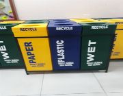 120 liter -- Distributors -- Metro Manila, Philippines