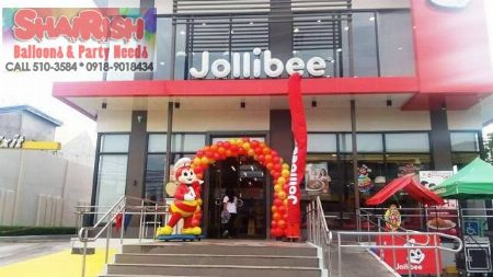 party package, birthday package, graduation promo, clowns, balloon decors, sound system, face paint, styro backdrop, shairish balloons, photo booth -- Birthday & Parties -- Makati, Philippines