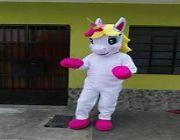 pokemon monsters, big hero, big hero mascot, unicorn, little pony, pikachu,baymax mascot, baymax white, animals mascot, elephant mascot, elephant, safari mascot, pokemon mascot, higantes, higantes for rent, mascot for rent, minions mascot, -- Birthday & Parties -- Metro Manila, Philippines