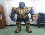 iron man hulk buster, ROBOT MAKER, ROBOT COSTUME FOR SALE, BUMBLE BEE FOR SALE, THANOS FOR SALE, IRONMAN FOR SALE, COSTUME MAKER, MASCOT MAKER -- Other Services -- Rizal, Philippines