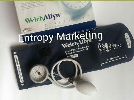 medical equipments, aneroid bp sphygmomanometer, -- Nutrition & Food Supplement Metro Manila, Philippines