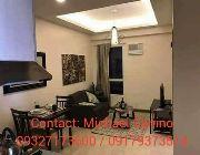 Condo For Sale in Marikina Siena Towers -- Apartment & Condominium -- Marikina, Philippines