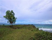 SIQ0030 -- Land -- Siquijor, Philippines