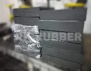 Direct Supplier, Direct Manufacturer, Reliable, Affordable, High-Quality, Rubber Bumper, RK Rubber, Multiflex Expansion Joint Filler, Elastomeric Bearing Pad, Rubber Pad -- Architecture & Engineering -- Quezon City, Philippines
