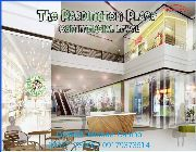 Condo For Sale in Mandaluyong Near Shaw Boulevard Paddington Place -- Condo & Townhome -- Mandaluyong, Philippines