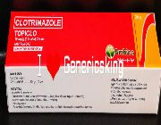 generic Canesten cream for sale philippines, where to buy generic Canesten cream in the philippines, clotrimazole cream for sale philippines, where to buy clotrimazole cream in the philippines -- All Health and Beauty -- Quezon City, Philippines