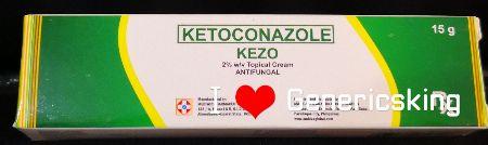 generic Nizoral cream for sale Philippines, where to buy generic Nizoral cream in the Philippines, ketoconazole cream anti fungal cream for sale Philippines, where to buy ketoconazole anti fungal cream in the Philippines -- All Health and Beauty -- Quezon City, Philippines
