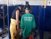 tesda nc2 assessment for smaw welder, smaw welders tesda nc2 certificate, tesda ncii assessment for welders -- Seminars & Workshops -- Quezon City, Philippines