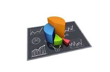 affordable text analytics, -- Other Classes -- Metro Manila, Philippines
