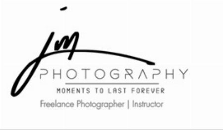 freelance photographer photography events photography -- All Event Planning Metro Manila, Philippines