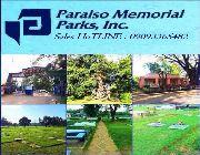 Cheapest Memorial Needs -- Memorial Lot -- Metro Manila, Philippines