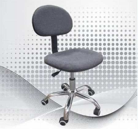 BLARED BRIGHT FURNITURE -- Office Furniture Rizal, Philippines