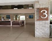 Condo Rent Paranaque Field Residence -- Real Estate Rentals -- Paranaque, Philippines