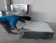 Air con Services -- Other Services -- Bulacan City, Philippines