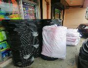 ppe supply -- Distributors -- Metro Manila, Philippines
