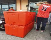 Ice box -- Distributors -- Bacoor, Philippines