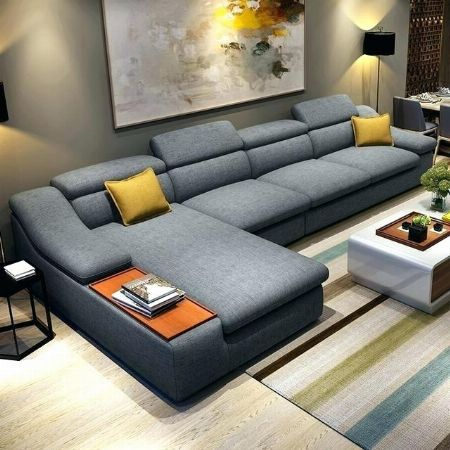 furniture, sofaset, livingroom, homefurniture, sofa, onlinestore, shopping -- Furniture & Fixture Metro Manila, Philippines