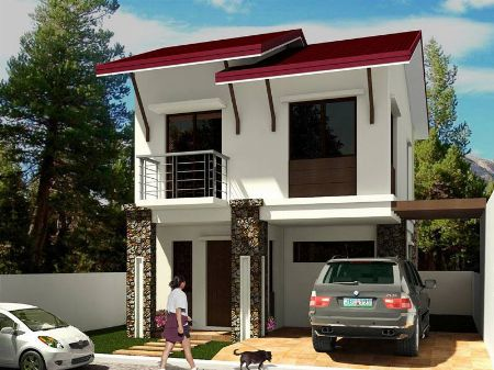 Cebu House for SALE -- House & Lot Talisay, Philippines