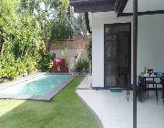House, Ayala Alabang, Rent, Lease -- Real Estate Rentals -- Metro Manila, Philippines