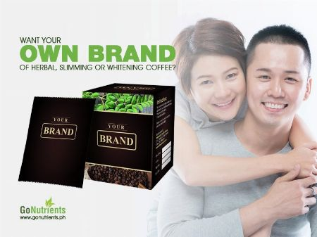 Herbal Coffee Supplier? -- Beauty Products Metro Manila, Philippines