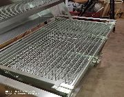 BBQ GRILLS,GRILLS,STAINNLES STEEL -- All Home & Garden -- Rizal, Philippines