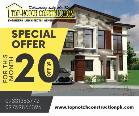 construction, design, plans, interior, exterior, contractor, civil engineer, architect, home builder, builder, bacoor, tanza, indang, GMA, alfonso, dasmarinas, General Trias, Trece Martires, Amadeo, Alfonso, Silang, makati, mandaluyong. batangas, rizal, l -- Other Services Quezon City, Philippines