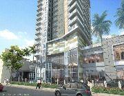 2br, viridian, greenhills -- Condo & Townhome -- San Juan, Philippines