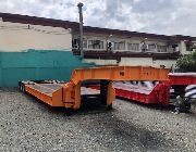lowbed trailer, trailer, low bed trailer, lowbed, trailer, trailer for sale, lowbed trailer for sale, 70 tons, -- Trucks & Buses -- Metro Manila, Philippines