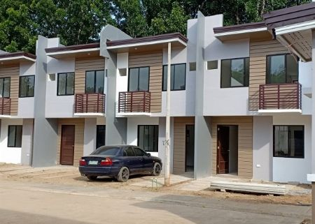 Cebu House for SALE -- House & Lot -- Talisay, Philippines