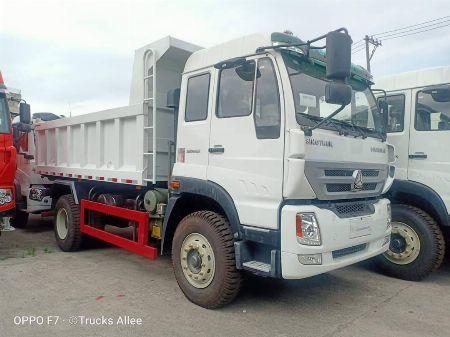 MINIDUMPTRUCK, DUMPTRUCK, MINIDUMP, -- Other Vehicles -- Metro Manila, Philippines