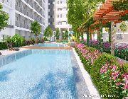Glam Residences -- Condo & Townhome -- Quezon City, Philippines
