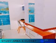 Lifetime Perpetual Investment Property In Tagaytay -- Condo & Townhome -- Metro Manila, Philippines