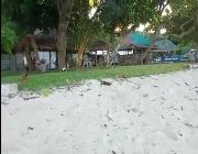 Beach, Culion, Palawan, Island, Lot -- Beach & Resort -- Palawan, Philippines