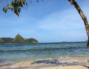 Island, Coron, Beach, Palawan, Lot -- Beach & Resort -- Palawan, Philippines