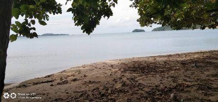 El Nido, Palawan, Beachfront, Beach, Lot, Island -- Beach & Resort -- Palawan, Philippines
