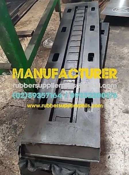 RUBER,SUPPLIES,CONSTRUCTION,INDUSTRIAL,AFFORDABLE,HIGH QUALITY,DURABLE, CUSTOMIZE,FABRICATION,CUSTOM MADE,MANUFACTURER,SUPPLIER,MOLDED, MOLDING,FABRICATE,RUBBER,DISTRIBUTOR,RUBBER PRODUCTS -- Distributors Cavite City, Philippines