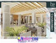 BE RESIDENCES - FOR SALE 1 BR CONDO IN CEBU CITY -- Condo & Townhome -- Cebu City, Philippines