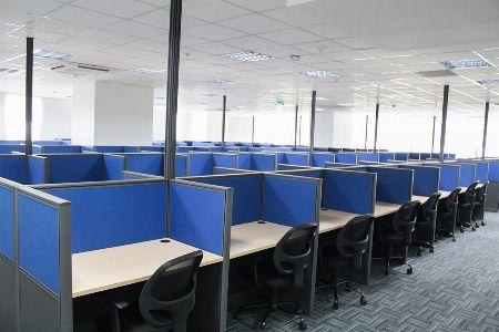 FB Page: https://bit.ly/2ZU0Owg -- Office Furniture Metro Manila, Philippines