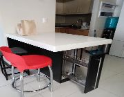 CABINETS CUTSOM MADE,KITCHEN -- Bags & Wallets -- Rizal, Philippines