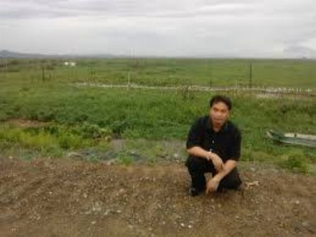 20 Hectares Titled Rawland For Sale  in C6,Taguig City -- Land Taguig, Philippines