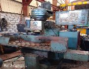 Milling machine, sale, industrial machine, milling, machinist, turno, japan -- Everything Else -- Bulacan City, Philippines