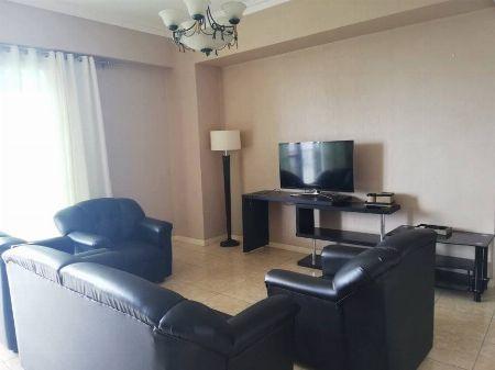 Cebu Condo for SALE -- Apartment & Condominium Cebu City, Philippines