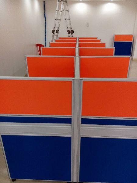 office furniture -- Office Furniture Metro Manila, Philippines