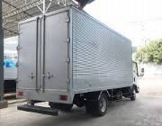 trucking services for (LIPAT BAHAY) -- Rental Services -- Antipolo, Philippines