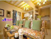 HANELLA - FOR SALE 2 BR HOUSE AT CAMELLA RIVERFRONT TALAMBAN CEBU -- House & Lot -- Cebu City, Philippines