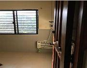 90sqm. Palmera Homes 4BR Single Attached San Jose Del Monte Bulacan -- House & Lot -- San Jose del Monte, Philippines