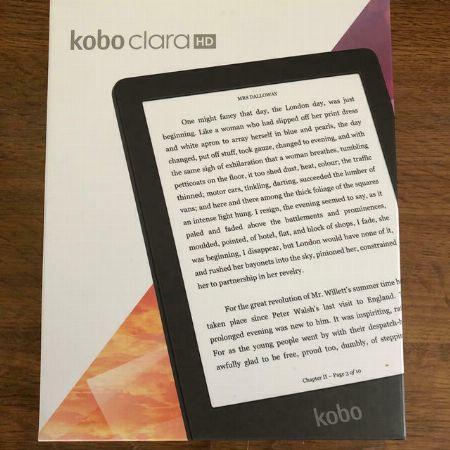 Kobo,ebook,ereader,tablet -- Tablets -- Zamboanga Sibugay, Philippines