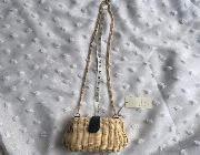 Bag, authentic, imported bags, sling bag -- Bags & Wallets -- Zamboanga Sibugay, Philippines