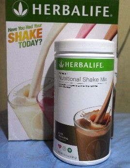herbalife, weight loss, nutrition, -- Everything Else Metro Manila, Philippines