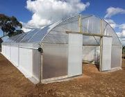 uv treated, virgin, polyethylene sheet, visqueen, weed control, plastic mulch, 6mil. 8mil, wider, green, hoop hose, plantito, plantita, plants, flower, garden, orchids, vegetables, organic, lettuce, protection, anti-uv, durable -- Architecture & Engineering -- Quezon Province, Philippines